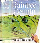 Raintree County Hardback